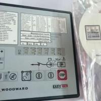 Modul EASYGEN 320 Woodward