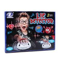 harga Sugu Shock Lie Detector - Permainan Running Man Shocking Liar Detector Tokopedia.com