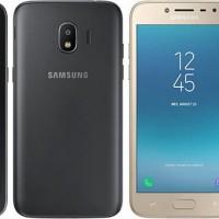Samsung Galaxy J2 Pro 2018 1,5GB/16GB - Garansi Resmi