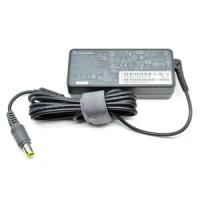 Adaptor Charger Laptop IBM Lenovo ThinkPad X201, X201i, X201S Original