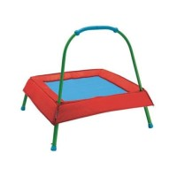 Terlaris Elc Toys Junior Trampoline/ Mainan Elc Anak Trampoline Mini