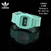 Jam Tangan Wanita Super Murah Adidas V308