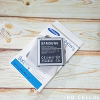 Batre Baterai Samsung J2 J200 Original 100%
