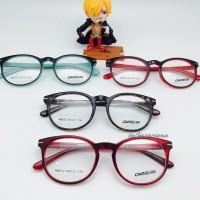 Kacamata Minus Cewek - Cowok Frame Carrera 072