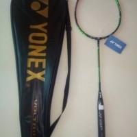 raket badminton yonex duora 7 grade ori