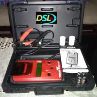 Yuasa BTJ85 Original, Digital Battery Tester / Charging