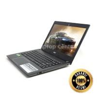 Laptop Murah Acer E5-475G-79JJ Core i7 7th Gen+HDD 1 TB
