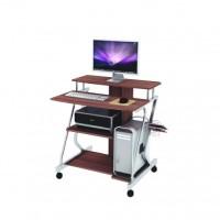 Meja Komputer Expo M-CD 6171