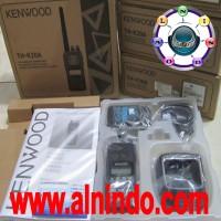 HT Kenwood THK20A / Kenwood THK20A / Kenwood THK 20A