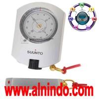 Kompas SUUNTO KB 14