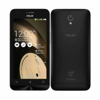 PROMO Asus Zenfone C Hitam RAM 2GB Internal 8GB - Garansi Resmi