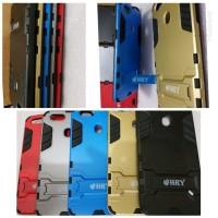 Case Spigen Transformer Samsung Galaxy J7 Max G615