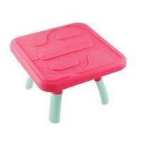 Terlaris Elc Toys Sand And Water Table/ Mainan Elc Meja Pasir Dan Air