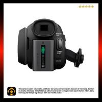 Harga sale sony fdr axp55 4k handycam with built in | Pembandingharga.com