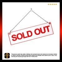 (Sale) Vanguard Uprise 33