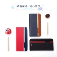 Lenovo vibe P1 turbo case leather kulit hp casing X-PHASE FLIP COVER