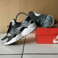 New sepatu NIKE Huarache running NK 224 import vietnam, grade original