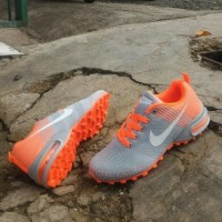 New sepatu NIKE airmax sepatu zumba /fitness, Murah Grade Ori