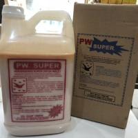 Pemikat Walet Super (PW SUPER) 5L