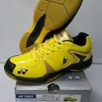 Original Yonex SRCR 40 LD Sepatu Badminton Lin Dan Murah