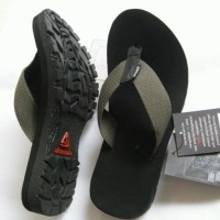 SANDAL TERBARU Akasaka Sandal Outdoor/Gunung BerGARANSI 1 Thn - Type