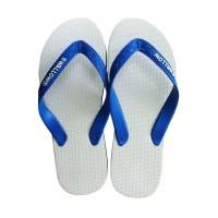 SANDAL TERBARU Sandal / Sendal Jepit Pria Swallow Classic Size 10 10.5