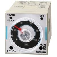 AT11DN Autonics Analog Timer