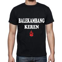 BALEKAMBANG KEREN