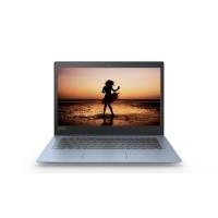 Lenovo Ideapad 120S-11 Dualcore N3350/2GB/500/11,6