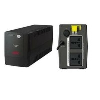 NEW Ups Komputer Terbaik Battery Backup Power Supply Listrik Cadangan