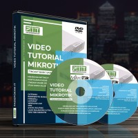 Video Tutorial Mikrotik