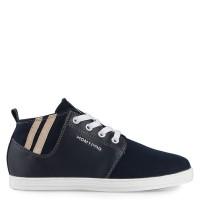 HIILS 01, Sepatu Casual Sport Wanita HOMYPRO Sneaker Shoes ORIGINAL