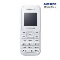 Samsung Keystone 3 - White - B109