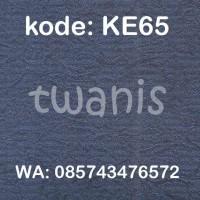 KERTAS EKSKLUSIF FANCY PAPER EMBOSS KODE KE65