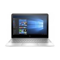 HP Laptop ENVY 13-AD139TX  i7-8550U 16GB 512GB MX150 2GB NEW