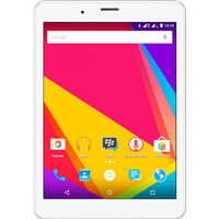 PROMO Tablet Android 8 Inch Evercoss Winner AT8 Ram 1GB/ Rom 8GB