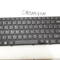 harga Keyboard Lenovo Ideapad 100 100-14ibd 6365h Tokopedia.com