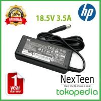ORIGINAL Adaptor Charger Laptop HP Compaq 6720s 6720t 6730b 6730s