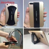 Flourish Lama Nano Rubber Gel Pad Holder for Handphone Smartphone