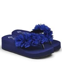 Sandal Trendy Wanita CBR SIX ERC 003