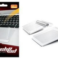 SALE!!! CAPDASE TouchPad Protector for Apple Magic Trackpad Original