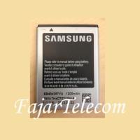 Baterai Batre Samsung Galaxy Chat GT-B5330 B5330 EB454357VU Original