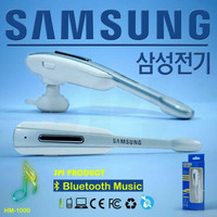 Handsfree Bluetooth Mono Samsung / Headset Bluetooth Samsung