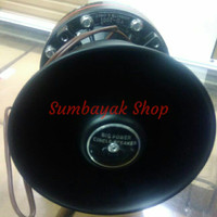 Harga for sale speaker senken yd200i 200watt super big power | Pembandingharga.com