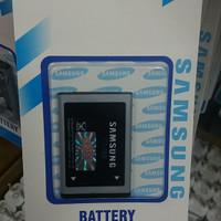 (free gurita hp)baterai/batu batre battery samsung jadul/lakota 3322