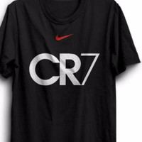 kaos Nike baju big size baju distro
