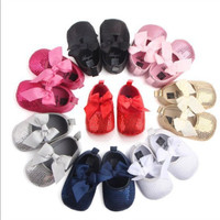 PW65 - Prewalker Pita Blink-blink sepatu shoes baby girl