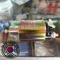 Switch Starter Stater Universal Timor Tombol Plastik