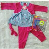 stelan baby petite/setelan bayi/branded/import/matahari/mall/kids/kid