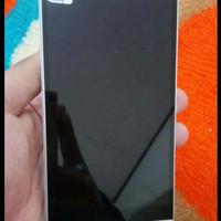 HTC BUTTERFLY 3 minus batre agak drop langsung OBRAL